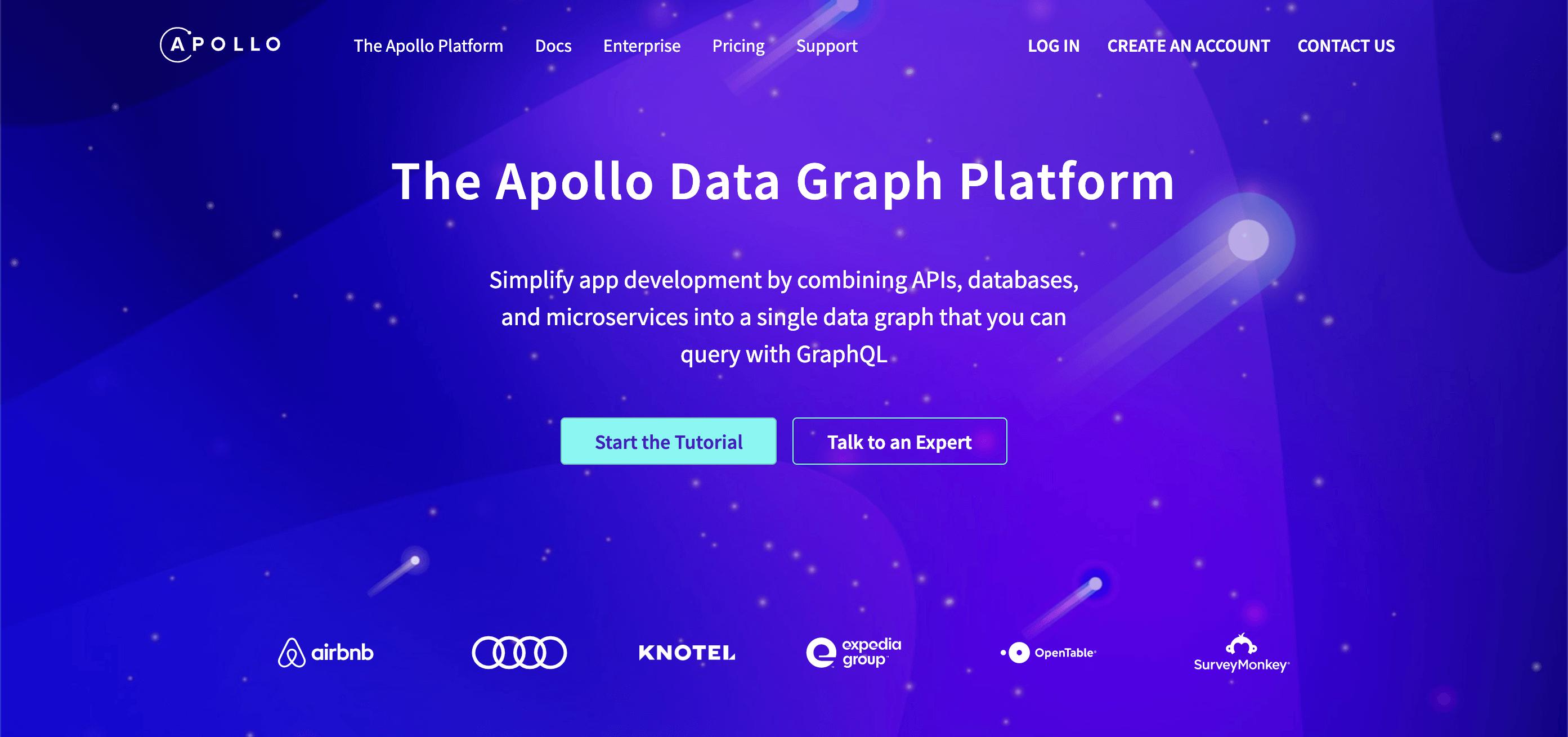 Apollo Careers | Team | Meet the people behind Apollo